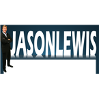 The Jason Lewis Show