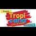 Tropicana (Bogotá) (HJRX) - 102.9 FM