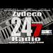 Zydeco247 Radio