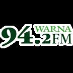 Warna 94.2 FM (Warna FM)