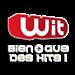 Wit FM - 100.8 FM