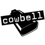 Cowbell Radio