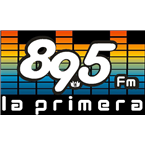 La Primera 89.5FM