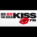 Kiss FM - R'n'beats