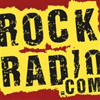 80s Rock - ROCKRADIO.COM
