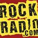 Death Metal - ROCKRADIO.COM