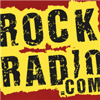 Punk Rock - ROCKRADIO.COM