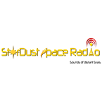 StarDust Space Radio