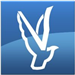 VOAR Christian Radio (VOAR-9-FM) - 105.7 FM