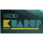 Radio Kuarup