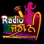 Radio Jugni