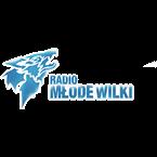 Radio Mlode Wilki