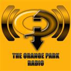 The Orange Park Radio