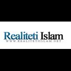 Realiteti Islam