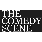 TheComedyScene.com