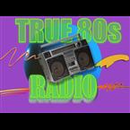 True 80s Radio