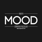 Radyo Mood