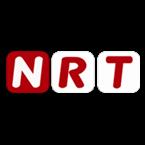 Nalia FM