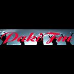 Paki FM