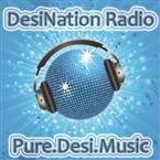 DesiNation Radio