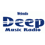 Deep Music Radio