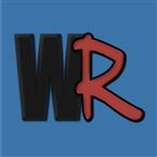 Wizard Radio Station