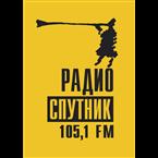 Radio Sputnik (Радио СПУТНИК) - 105.1 FM