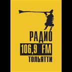 Radio 106.9 (Радио 106.9 FM)