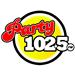 El Nuevo Party (Party 102.5FM (El Party))