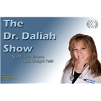 The Dr. Daliah Show