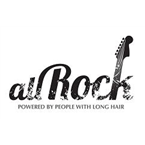 All Rock Radio