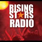 Rising Stars Radio