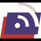 Rádio Premium Esportes