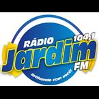 Rádio Jardim FM