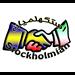 Stockholmian