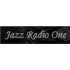 Jazz Radio One