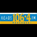 Heads 106.4FM