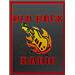 Old Rock Radio