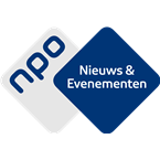 NPO Nieuws & Evenementen (NPO N&E)