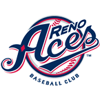 Reno Aces Baseball Network