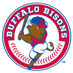 Buffalo Bisons Baseball Network