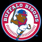 Buffalo Bisons Baseball Network