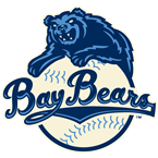 Mobile BayBears Baseball Network