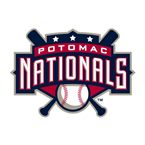 Potomac Nationals Baseball Network