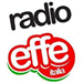 Radio Effe Italia - 94.4 FM