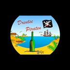 Drentse Piraten
