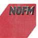 NoFM - Escuchas Radio Por Internet (No Fm - Radio)