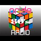 Pride World Radio 80s