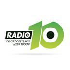 Radio 10 - 88.1 FM