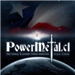 PowerMetal.cl